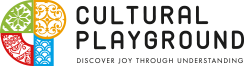 Cultural Playground Logo